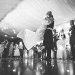 Hotel van dyk wedding chesterfield