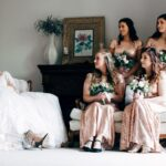 Bride wedding speech ideas for your wedding