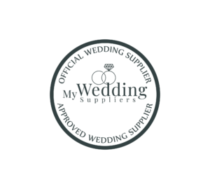 """<p><a href=""""https://www.myweddingsuppliers.co.uk/""""> <img border=""""0"""" alt=""""W3Schools"""" src=""""https://www.myweddingsuppliers.co.uk/wp-content/uploads/2019/07/my-wedding-suppliers-3.png""""width=""""170"""" height=""""150""""></a> </p>"""
