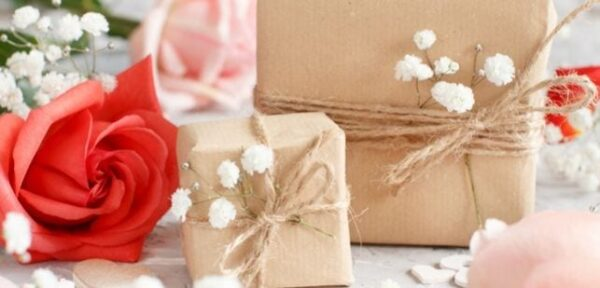 Wedding Favours Suppliers