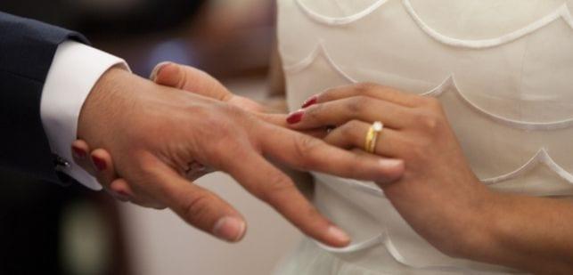 Wedding Rings & Jewellery Suppliers