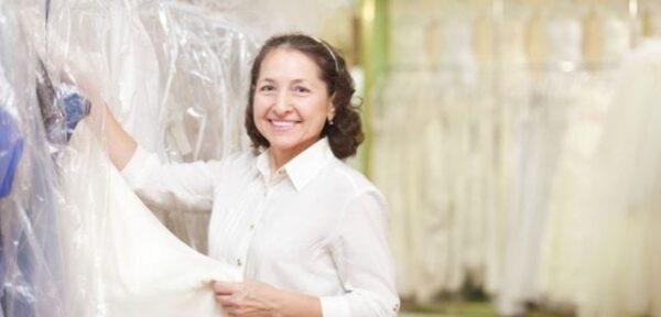 Wedding Bridal Shops